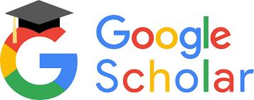 Індексація наукових робіт в Google Scholar, Crossref, Bookwire